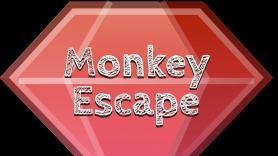 Monkey Escape 3 1