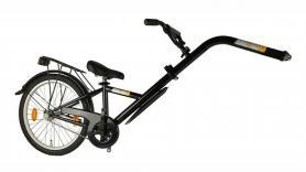 Trailer bike 2
