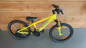 Kindermountainbike 20 inch 3