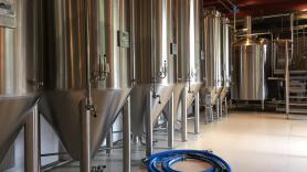 Bierproeverij met rondleiding, individuele reservering 1