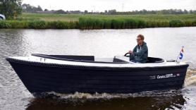 Happy Boats L - Luxe Sloep (Corsiva 520) 6-8 pers. 2