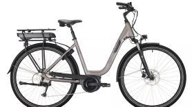 E- Bike  1