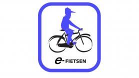 E- Bike  3