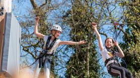 In & outdoor Adventure 2