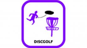 Discgolf 3