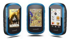 GPS-verhuur 1