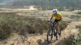 Mountainbiken 5