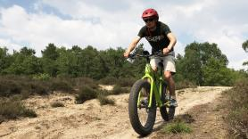 E-Mountainbiken 4