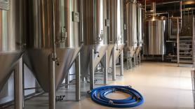 Bierproeverij met rondleiding, groepsreservering (vanaf 8 personen) 1