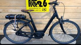 Elektrische fiets 7 versnellingen 1