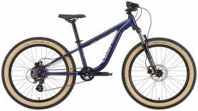 Kinder mountainbikes 1