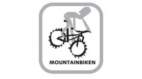 Mountainbiken 3