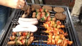 Barbecuetocht Alde Feanen - Mps Haldfest - 12 tot 30 personen 2