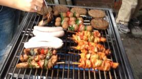 Barbecuetocht Alde Feanen - Mps Fergees - 12 tot 30 personen 2
