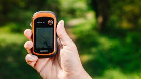 GPS puzzeltocht te voet 1