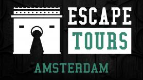 Escape Tour Amsterdam 1