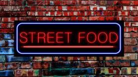 Streetfood en Racen 5