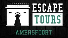 Escape Tour Amersfoort 1