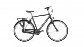 3-versnellingen fiets heren 1