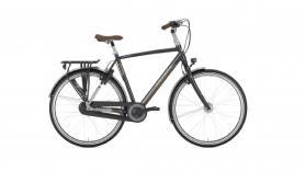 7-versnellingen fiets heren 1