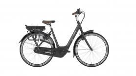 E-Bike unisex 1