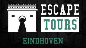 Escape Tour Eindhoven 1
