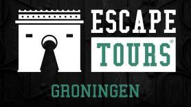 Escape Tour Groningen 1