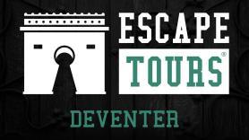 Escape Tour Deventer 1