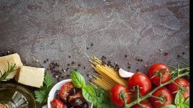 Italiaanse kookworkshop 1