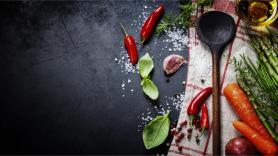 Italiaanse kookworkshop 2