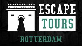 Escape Tour Rotterdam 1