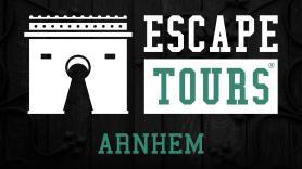 Escape Tour Arnhem 1