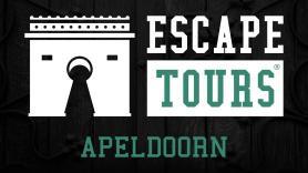 Escape Tour Apeldoorn 1