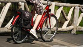 Bike multi-day 1