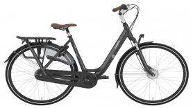 Bicycle 7 gears 1