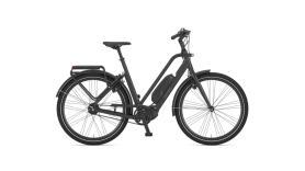 E-bike 1
