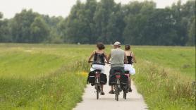 Fietsroute Veelzijdig Elburg Smul- & Beleef tour 1