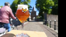 Wandelroute Veelzijdig Elburg Smul- & Beleef tour 6