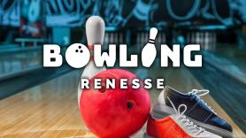 Bowling (max. 7 persons per lane) 1