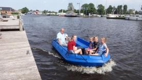 Whaly (motorbootje) 1