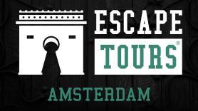 Escape Tour Amsterdam (English) 1
