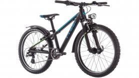 Children's bike 24-26  inch 1