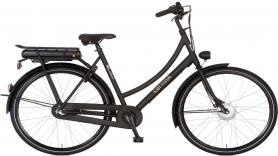 E-Bike (low entry) 1