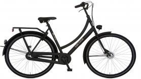 City bike (low entry) 1
