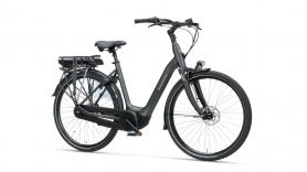 E-bike huren 1