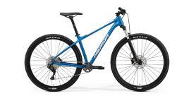 Mountainbike huren 1