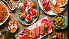 Spaanse kookworkshop 1