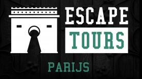 Escape Tour Parijs 1
