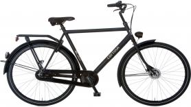 City Bike (high entry) 1