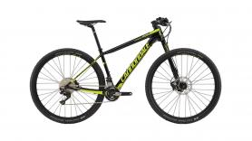 Cannondale Mountainbike Fsi Carbon 4 Maat M 1